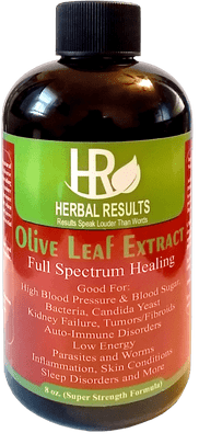 oliveleaffacts - THE #1 SOURCE FOR ALTERNATIVE SOLUTIONS TO